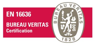 Bureau-veritas-certification