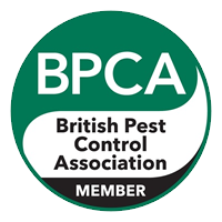 BPCA_Logo-2017