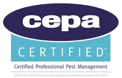 logo_CEPA_Certified
